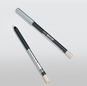 PRO карандаш для глаз Magnetic pro eyeliner 003 perl