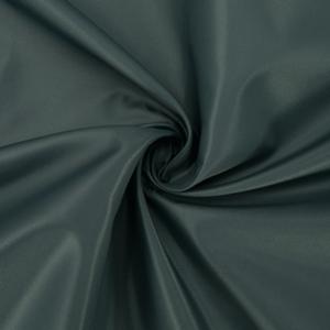 Ткань на отрез Оксфорд 210D-21 цвет темно-серый 26