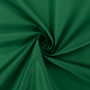 Ткань на отрез Оксфорд 210D-21 цвет зеленый 7
