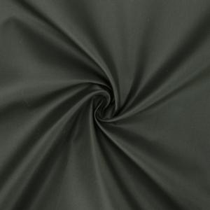 Ткань на отрез Оксфорд 210D-21 цвет темный хаки 049