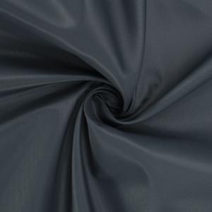 Ткань на отрез Оксфорд 210D-21 цвет темно-серый 27