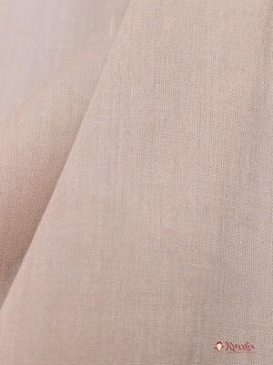 Батист цв.Крем-брюле, ш.1.48м, хлопок-100%, 60гр/м.кв