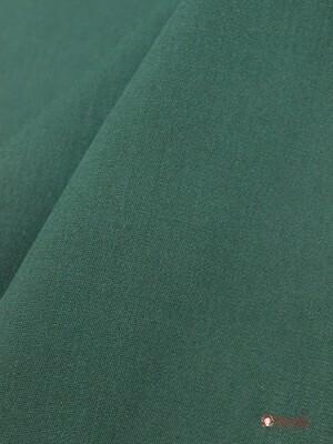 Штапель цв.Можжевеловый, ш.1.45м, вискоза-100%, 110гр/м.кв