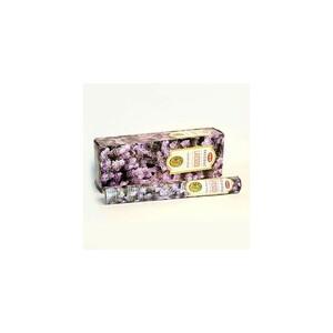 Благовоние HEM Hexa Precious Lavender - Драгоценная Лаванда