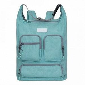 RX-021-1 Рюкзак