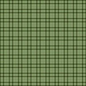 Ткань на отрез сатин набивной 80 см 5621/3 Марсель цвет зеленый