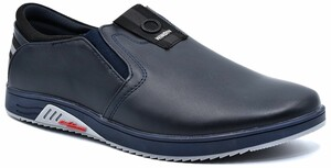 Туфли для мальчика B-9538-B