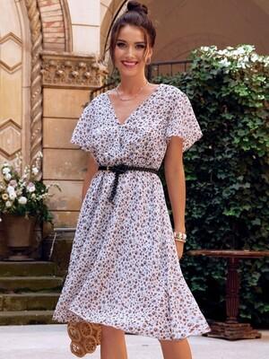 Платье 60860
