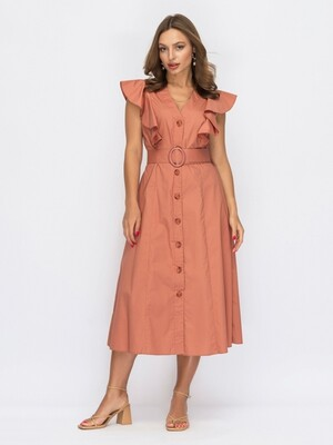 Платье 62703/1