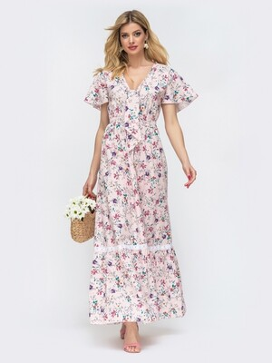 Платье 42495/1