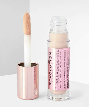 Консилер Makeup Revolution Conceal And Define Concealer - C3
