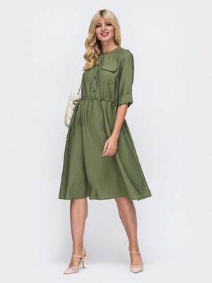 Платье 42642/1