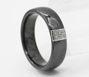 Кольцо  (Size-9) F288878907320