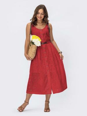 Платье 470082/2