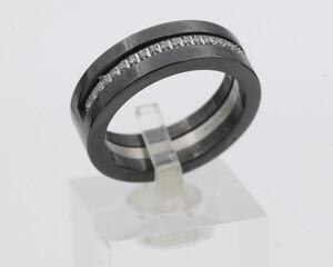 Кольцо  (Size-8) F841179907395-8