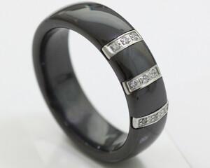 Кольцо  (Size-8) F288778507290