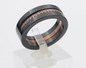 Кольцо  (Size-8) F8412712007440-8
