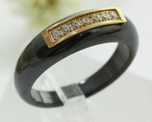 Кольцо (Size-6) F463978907290