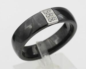 Кольцо (Size-8) F288878907320