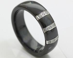 Кольцо (Size-6) F288778507290