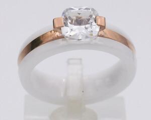 Кольцо  (Size-9) F834778907310-9