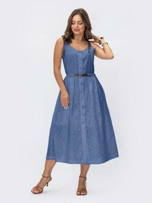 Платье 470082/1