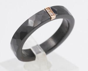 Кольцо  (Size-6) F836078907320-6