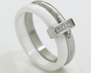 Кольцо  (Size-6) F289877907280