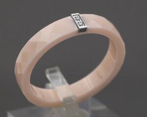 Кольцо  (Size-9) F836678907320-9