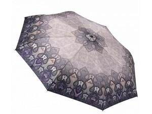 Зонт три слона 3884 рисунок 22