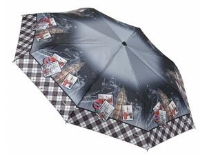 Зонт три слона 3884 рисунок 15