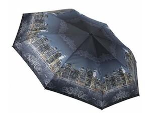 Зонт три слона 3884 рисунок 20