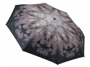 Зонт три слона 3884 рисунок 23