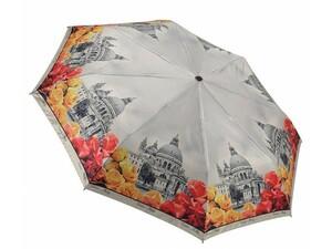 Зонт три слона 3884 16