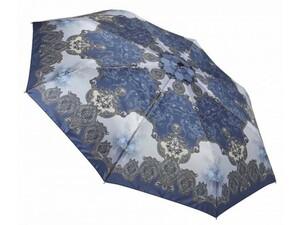 Зонт три слона 3884 рисунок 19