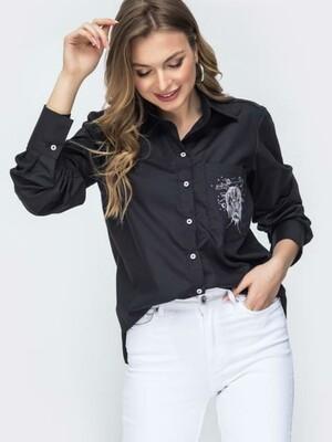 Рубашка 17706