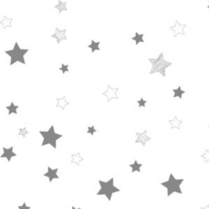 Ткань на отрез поплин 220 см 795-1 Сириус компаньон