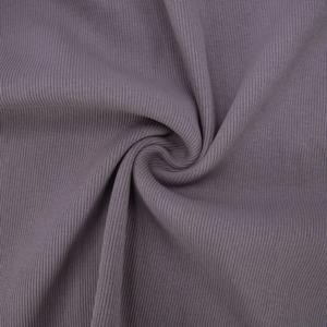Ткань на отрез кашкорсе 3-х нитка с лайкрой цвет корица