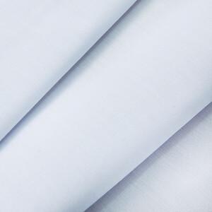 Ткань на отрез тередо 150 см цвет белый