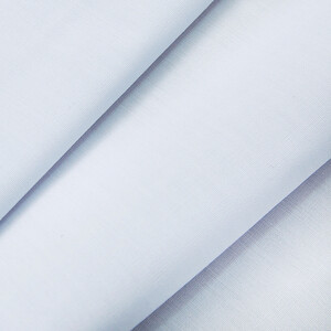 Ткань на отрез сатори 150 см цвет белый