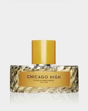 VILHELM CHICAGO HIGH unisex 2ml edp mini