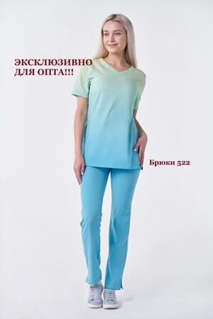 14-14135 Грета Куртка Ж