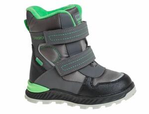 Ботинки зимние R901157910DGR