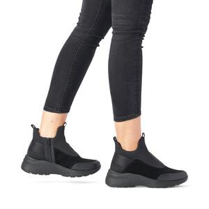 Remonte Женская обувь Сникеры