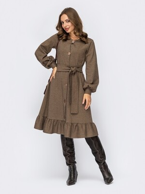 Платье 45575