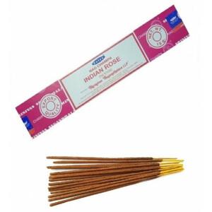 Благовония Satya Indian Rose, 15 гр
