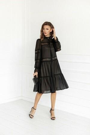 Платье 2317