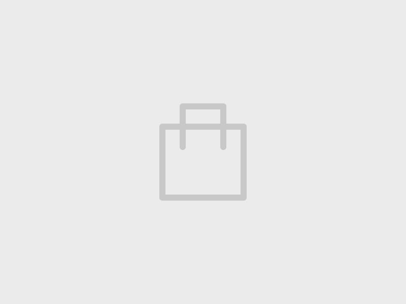 ❤️ ❤️Пристрой Енотика 75: одежда, обувь, косметика ❤️ ❤️ ❤️