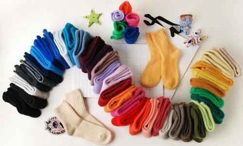 Лидер- колготки и носочки для сына и дочки! + взрослым. Цены просто сказочные!