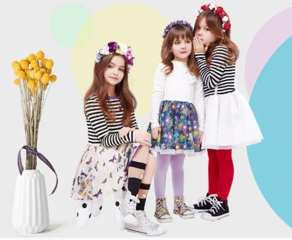 СП235 Трикотаж для деток из Лесосибирска Достойное качество по доступным ценам.Без доставки